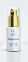 ULTRA HYALURONIC EXCLUSIVE FACE SERUM6